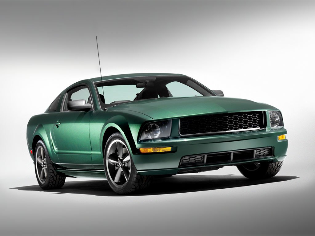 ford mustang 2008 auto news and car reviews. Black Bedroom Furniture Sets. Home Design Ideas